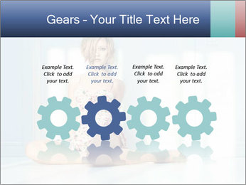 0000083943 PowerPoint Template - Slide 48