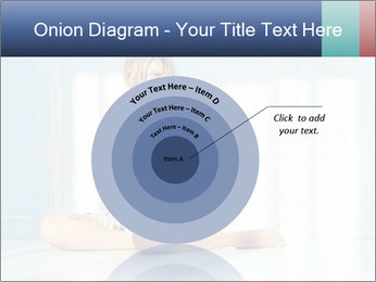 0000083943 PowerPoint Template - Slide 61