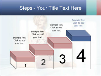0000083943 PowerPoint Template - Slide 64
