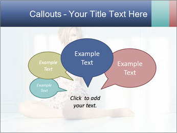 0000083943 PowerPoint Template - Slide 73
