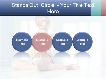 0000083943 PowerPoint Template - Slide 76