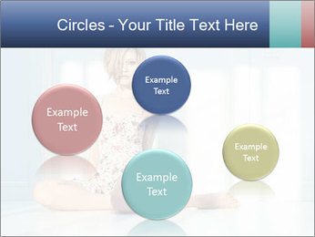 0000083943 PowerPoint Template - Slide 77