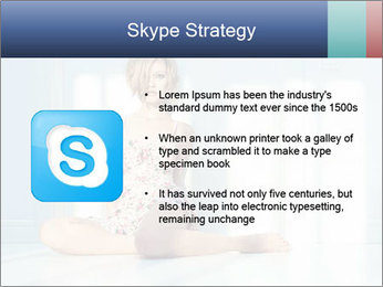 0000083943 PowerPoint Template - Slide 8