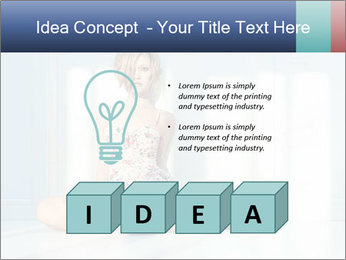 0000083943 PowerPoint Template - Slide 80