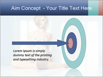 0000083943 PowerPoint Template - Slide 83