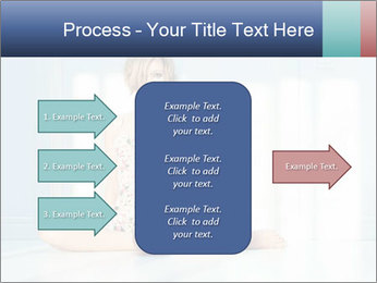 0000083943 PowerPoint Template - Slide 85