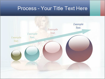 0000083943 PowerPoint Template - Slide 87