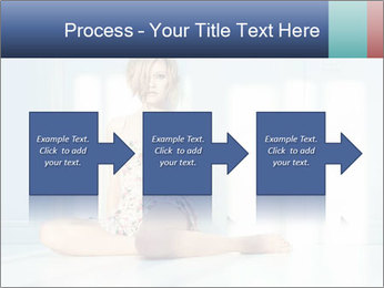 0000083943 PowerPoint Template - Slide 88