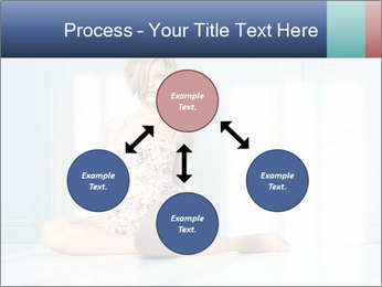 0000083943 PowerPoint Template - Slide 91