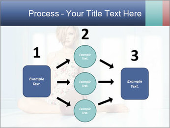 0000083943 PowerPoint Template - Slide 92