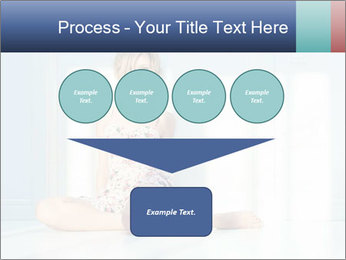0000083943 PowerPoint Template - Slide 93
