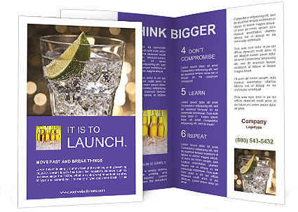 0000083944 Brochure Templates