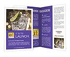 0000083944 Brochure Template