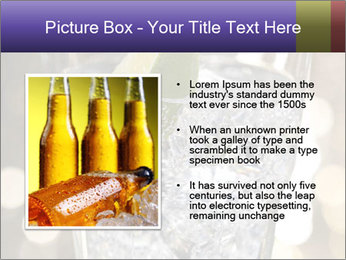 0000083944 PowerPoint Template - Slide 13
