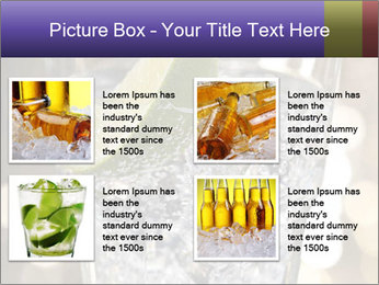 0000083944 PowerPoint Template - Slide 14