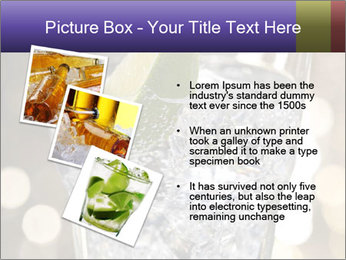0000083944 PowerPoint Template - Slide 17