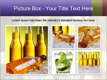 0000083944 PowerPoint Template - Slide 19