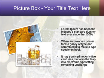 0000083944 PowerPoint Template - Slide 20