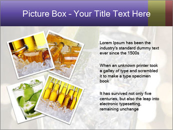 0000083944 PowerPoint Template - Slide 23