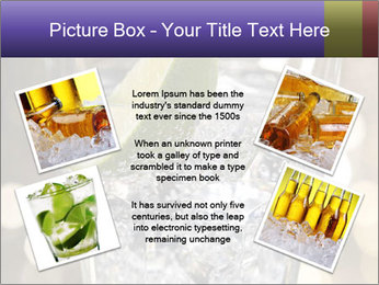 0000083944 PowerPoint Template - Slide 24