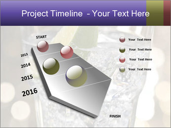 0000083944 PowerPoint Template - Slide 26