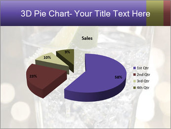 0000083944 PowerPoint Template - Slide 35