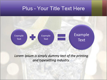 0000083944 PowerPoint Template - Slide 75