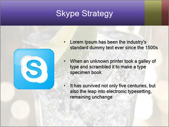 0000083944 PowerPoint Template - Slide 8