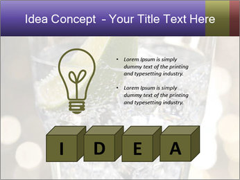 0000083944 PowerPoint Template - Slide 80