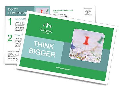 0000083945 Postcard Template