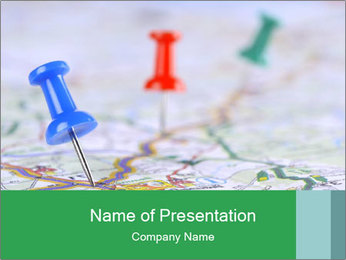 0000083945 PowerPoint Template