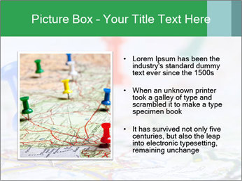 0000083945 PowerPoint Templates - Slide 13