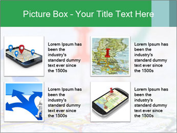 0000083945 PowerPoint Templates - Slide 14