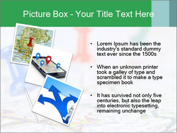 0000083945 PowerPoint Templates - Slide 17