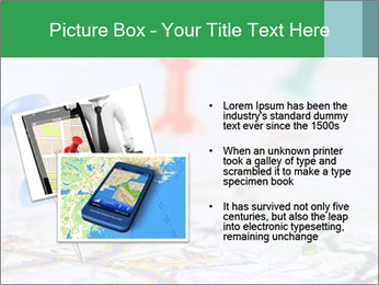 0000083945 PowerPoint Templates - Slide 20