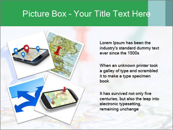0000083945 PowerPoint Templates - Slide 23