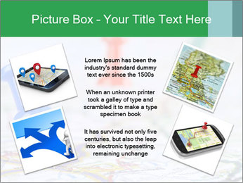 0000083945 PowerPoint Templates - Slide 24