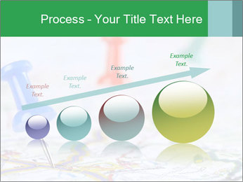 0000083945 PowerPoint Templates - Slide 87