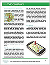 0000083945 Word Template - Page 3