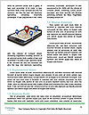 0000083945 Word Template - Page 4