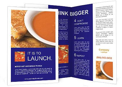 0000083946 Brochure Template
