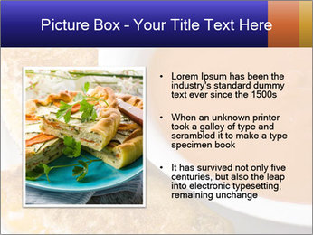0000083946 PowerPoint Template - Slide 13