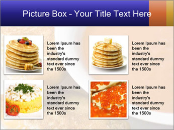 0000083946 PowerPoint Template - Slide 14