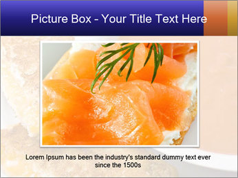 0000083946 PowerPoint Template - Slide 16