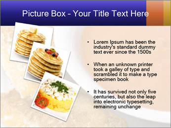 0000083946 PowerPoint Template - Slide 17