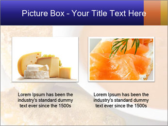 0000083946 PowerPoint Template - Slide 18