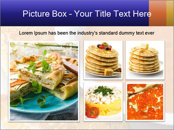 0000083946 PowerPoint Template - Slide 19