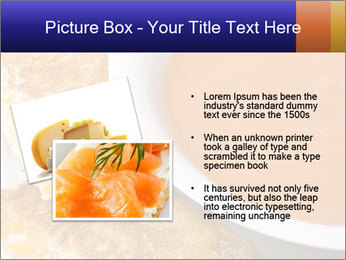 0000083946 PowerPoint Template - Slide 20