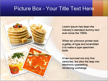 0000083946 PowerPoint Template - Slide 23