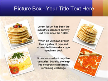 0000083946 PowerPoint Template - Slide 24